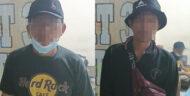 Angkut Ribuan Liter BBM Tanpa Surat Izin, Dua Pria Diamankan Satgassus Maleo